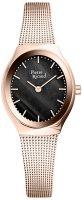 Zegarek damski Pierre Ricaud bransoleta P22049.911EQ - duże 1
