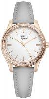 Zegarek Pierre Ricaud  P22053.9GR3Q