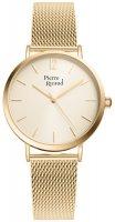 Zegarek Pierre Ricaud  P51078.1151Q