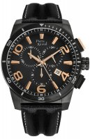 Zegarek Pierre Ricaud  P60016.B2R4CH