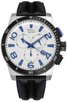 Zegarek Pierre Ricaud  P60016.Y2B3CH