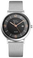 Zegarek męski Pierre Ricaud bransoleta P60023.51R6Q - duże 1
