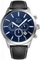 Zegarek Pierre Ricaud  P97010.5215CH