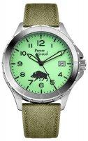 Zegarek Pierre Ricaud  P97232.5223QWB