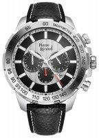 Zegarek Pierre Ricaud  P97236.5217CH