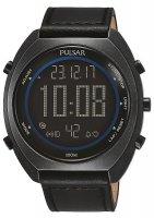 Zegarek męski Pulsar sport P5A031X1 - duże 1