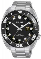 Zegarek Pulsar  PG8283X1