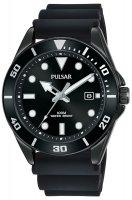 Zegarek Pulsar  PG8299X1