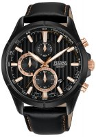 Zegarek Pulsar  PM3165X1