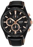 Zegarek męski Pulsar sport PM3165X1 - duże 1