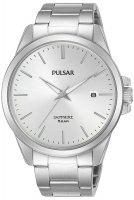 Zegarek męski Pulsar Klasyczne PS9635X1