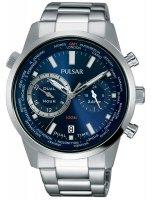 Zegarek męski Pulsar Sport PY7003X1