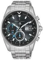 Zegarek Pulsar  PZ6025X1