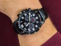 Zegarek Pulsar - męski