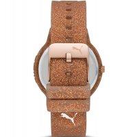Zegarek damski Puma reset P1002 - duże 6