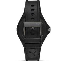 Zegarek unisex Puma smartwatch PT9100 - duże 3