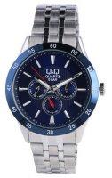Zegarek QQ  CE02-422