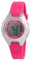 Zegarek dla dziewczynki QQ Dla dzieci M195-005