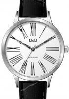 Zegarek QQ  QA09-805
