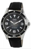 Zegarek QQ  QB64-305