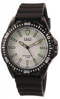 Zegarek QQ  VS16-005