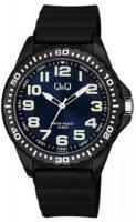 Zegarek QQ  VS16-010