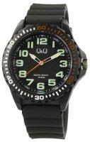 Zegarek QQ  VS16-012