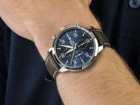 Zegarek RM353EX9 Lorus Klasyczne szkło mineralne - duże 4