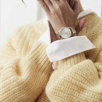 Zegarek damski Rosefield the ace ASGBG-X239 - duże 8