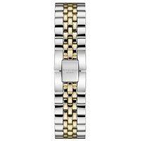 Zegarek damski Rosefield boxy QVBGD-Q015 - duże 6
