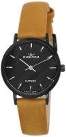 Zegarek Rubicon  RNAD89BIBX03BX