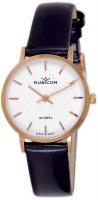 Zegarek Rubicon  RNAD89RISX03BX
