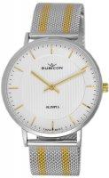 Zegarek Rubicon  RNBD76SISG03BX