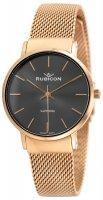 Zegarek Rubicon  RNBE28RIVX03BX