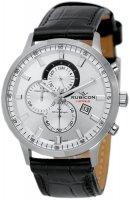 Zegarek Rubicon  RNCD71SISB05AX