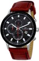 Zegarek Rubicon  RNCD71TIBR05AX
