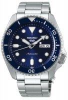Zegarek Seiko  SRPD51K1