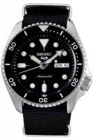 Zegarek Seiko  SRPD55K3