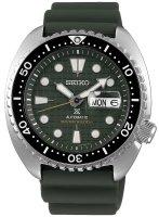 Zegarek Seiko  SRPE05K1