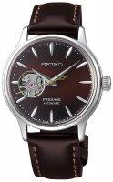 Zegarek Seiko  SSA783J1