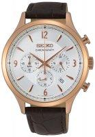 Zegarek Seiko  SSB342P1