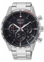 Zegarek Seiko  SSB355P1