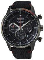 Zegarek Seiko  SSB359P1