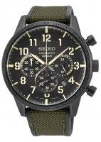 Zegarek Seiko  SSB369P1