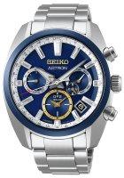 Zegarek Seiko  SSH045J1