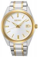 Zegarek Seiko  SUR312P1