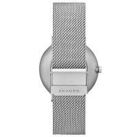 Zegarek męski Skagen finn juhl SKW6584 - duże 2