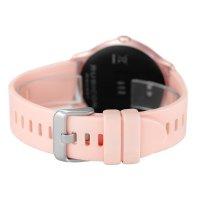 Rubicon RNCE61RIBX05AX zegarek sportowy Smartwatch
