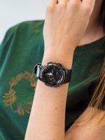 Zegarek sportowy Casio Baby-G BGA-230S-3AER - duże 3
