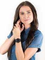 Zegarek sportowy Casio Baby-G BGA-260-1AER SIMPLE SPORTY BABY-G - duże 2